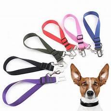 Pug Life Harness Size Chart Dog Harnesses Amp Car Ride Safety Pug Life Harness