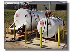 Aboveground Fuel Tanks Fuel Storage Tanks Above Ground Double Walled Great