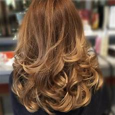 Light Wave Hairstyles 55 Likes 6 Comments You Beautifully Reinvented