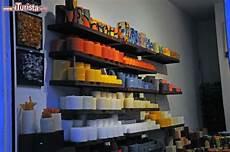 negozio di candele negozio di candele a bogot 224 colombia foto bogotą
