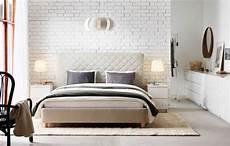 ikea tappeti da letto tappeti per da letto