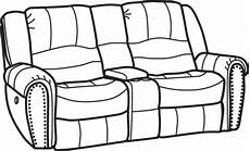 Flexsteel Reclining Sofa Png Image by Reclining Furniture Reclining Furniture Furniture Recliner