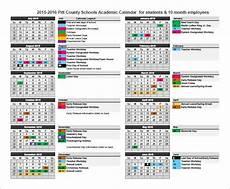 Calendar Of Events Template Word Calendar Template 41 Free Printable Word Excel Pdf