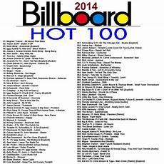 Top Charts November 2014 Promo Video Mp4s Billboard 2014 100 Hits 100 Mp4