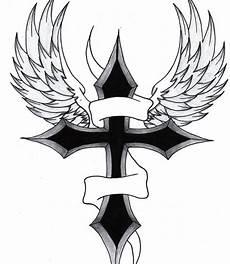 Cross Symbol Design 25 Best Cross Tattoos Designs For Men Echomon