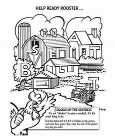 malvorlagen claas xerion wiki malvorlagen traktor fendt tippsvorlage info