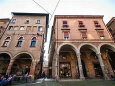 best restaurants bologna the 18 best restaurants in bologna italy eater