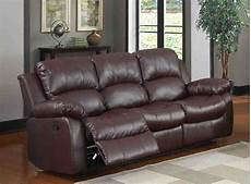 Cover Reclining Sofa 3d Image by Reclining Sofa Covers Home Furniture Design