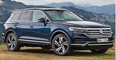 Volkswagen 2019 Touareg Price by Volkswagen Touareg 2019 Prices In Oman Specs Reviews