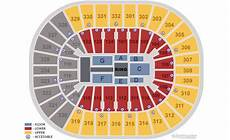 Wwe Dallas Seating Chart Wrestlemania 34 The Ultimate Travel Thread Wrestling