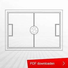 ausmalbild spielfeld wm 2018 fifa world cup world cup