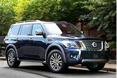 nissan armada 2020 price 2020 nissan armada redesign release date and price new