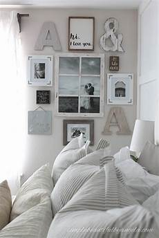 Bedroom Wall Ideas 25 Best Bedroom Wall Decor Ideas And Designs For 2020
