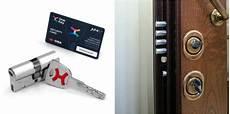 porta blindata cilindro europeo come sostituire serratura porta blindata da doppia mappa a