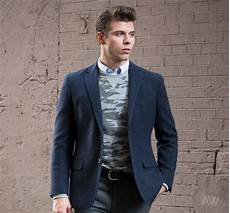 mens navy blazers and sport coats the navy blazer s wardrobe essentials