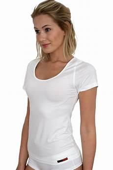 undershirt sleeve s undershirt white sleeves micromodal albert