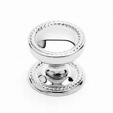 rk international polished nickel cabinet knob at