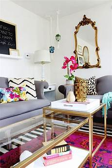ikea home decor easy diy project diy coffee table easy ikea hack home