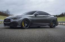 2019 infiniti q60 2019 infiniti q60 coupe convertible black s hybrid