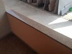 marmi per davanzali vendita e fornitura davanzali in granito vercelli
