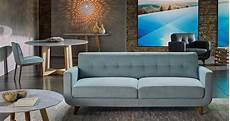 nick scali fabric colour chart cassidy nick scali in 2020 furniture lounge
