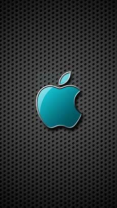 apple wallpaper iphone 7 apple iphone wallpaper hd 1080x1920 7 live wallpaper hd