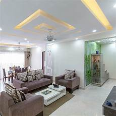 Best Ceiling Design Living Room Latest False Ceiling Designs For New House Siri Designer