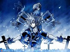 iphone x wallpaper kingdom hearts kingdom hearts wallpaper and background image 1600x1200