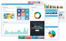 Sharepoint Designer Templates Sharepoint Intranet Site Design Branding Amp Themes