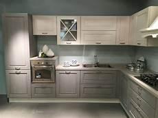 cucina lube agnese cucina lube mod agnese 2016
