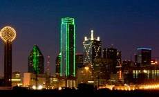 Prepaid Lights In Dallas Texas Prepaid Electricity Dallas Texas