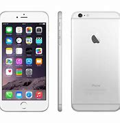 Image result for Apple iPhone 6 Plus Size