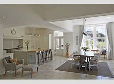 tom howley kitchen colours   Google Search   Open plan kitchen living room, Home, Tom howley