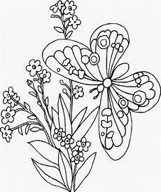 Malvorlage Schmetterling Erwachsene Ausmalbilder Schmetterling Erwachsene 1ausmalbilder