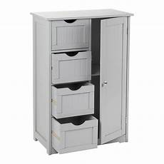 grey wooden bathroom cabinet shelf cupboard bedroom