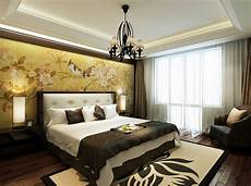 Asian Bedroom Furniture How To Design An Asian Themed Bedroom Furniture And