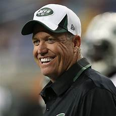 New York Jets Depth Chart 2013 New York Jets Roster 2013 Latest Cuts Depth Charts And
