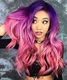 hair mermaid 155 mermaid hair trend color ideas