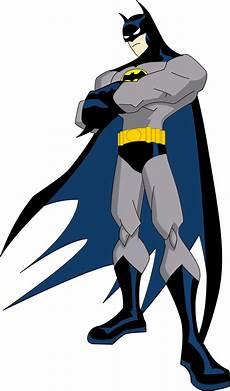 batman illust에 대한 이미지 검색결과 이미지 포함 손