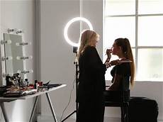 Beauty And Light Solutions Choosing The Best Lighting For Makeup Application Spectrum