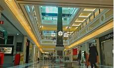 libreria euroma2 top 30 rome shopping on tripadvisor check out shops