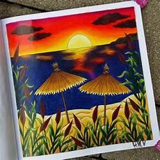 Virina Malvorlagen Gef 228 Llt 47 Mal 3 Kommentare Coloring With Virginie