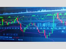 Rising Popularity of Forex Trading Profession   Investor