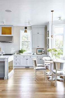 Kitchen Lights Homebase Make Your House Better And Lighter With Kitchen Ceiling