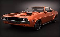 46 awesome muscle cars wallpaper on wallpapersafari