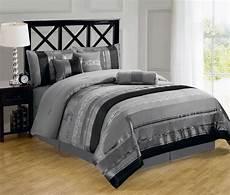 california king bed comforter sets home furniture design