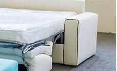 divani modelli modelli divani budoia variant divani