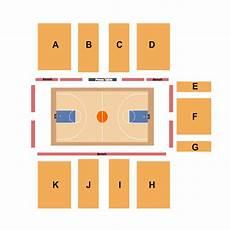 Santa Cruz Warriors Seating Chart 2018 Leo Santa Cruz Tickets Santa Cruz Leo Santa Cruz