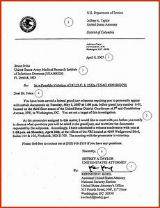 Sample Letter Heading Formal Letter Heading Danetteforda