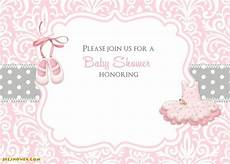 Baby Shower Invite Backgrounds Princess Themed Baby Shower Ideas Free Printable Baby